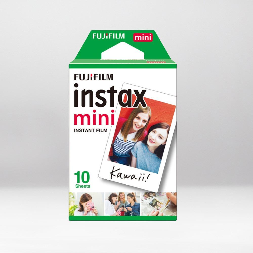 Polaroid Film Pack
