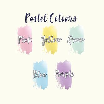 Pastel Colours.jpg