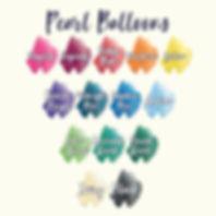 Pearl Colours.jpg