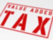 Value-Added-Tax.jpg