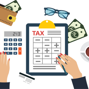 Rates and thresholds for employers: 2019 to 2020use these rates and thresholds when you operate you.