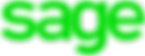 1280px-Sage_logo.svg.png