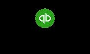 QB_IntuitLogo_Vert-1.png
