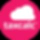 cloudConnectLogo.png