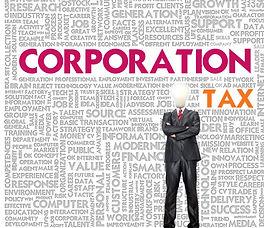 corporationtax.jpg