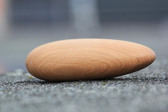 Zen chêne