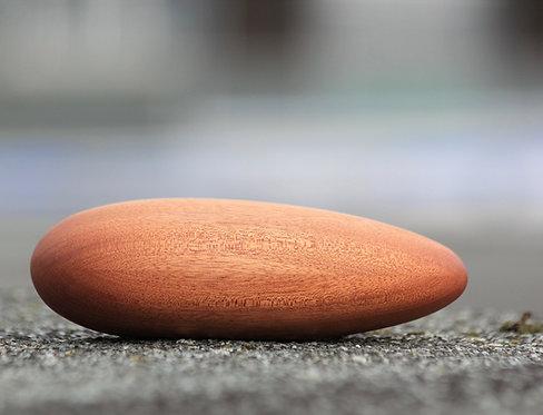 Zen mahogany