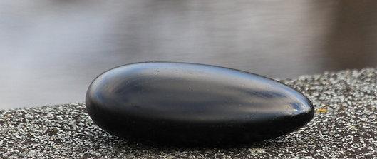 Zen black