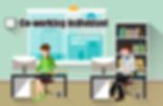 Co-working 2.jpg
