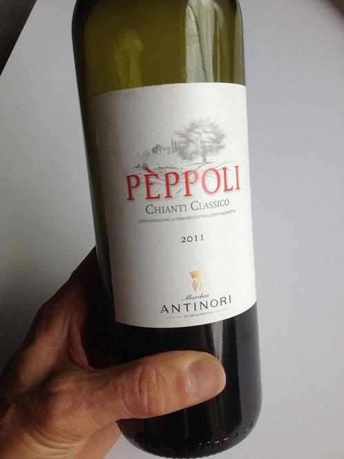 Etiquette de vin personalisées