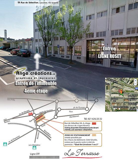 Plan Sebeillon9A.jpg