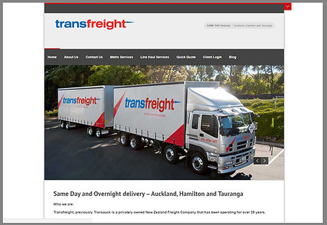 transfreight.jpg