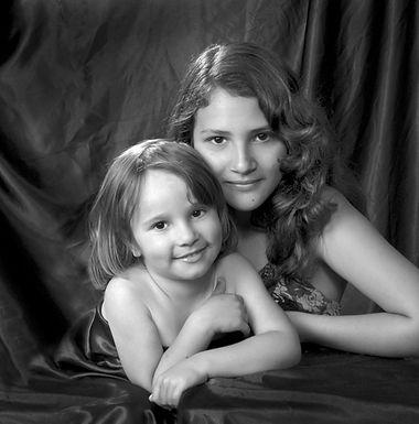Sisters Portrait.jpg