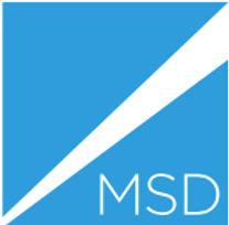 logo-msd.jpg