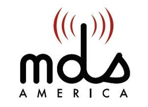 NewMDS Logo.jpg