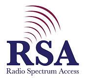 RSA 1.jpeg