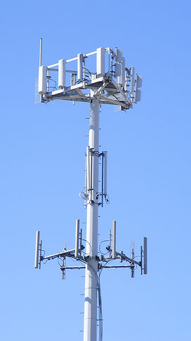 800px-Cell-Tower_edited.jpg