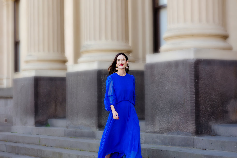 Lucy Owens, Style Rises, Lucy Owens Melbourne, Style Rises Melbourne, Personal Stylist, Melbourne Personal Stylist, Image Consultant, Image Consultant Melbourne, Stylist Melbourne, Personal Fashion Stylist Melbourne, Fashion Stylist Melbourne, Corporate Stylist Melbourne,  Styling Services Melbourne, Wardrobe Stylist Melbourne