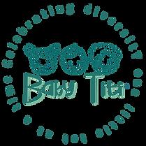 Baby%20Titi%20Logo%20Round_edited.png