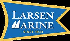 Larsen-Marine-logo-299x177.png