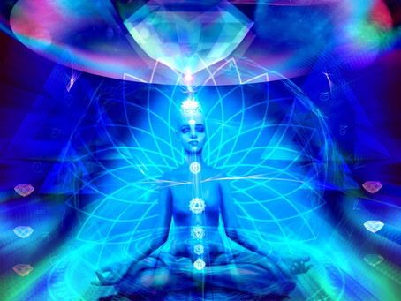 Transitioning through dimensional changes