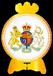 Royal Crest - Dlux Cakes.png