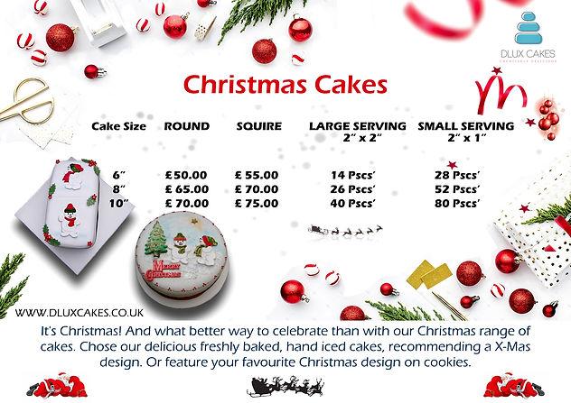 Christmas Cake 2.jpg