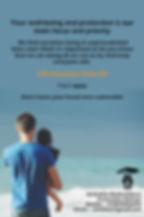 Life Insurance - Flyer B.jpg