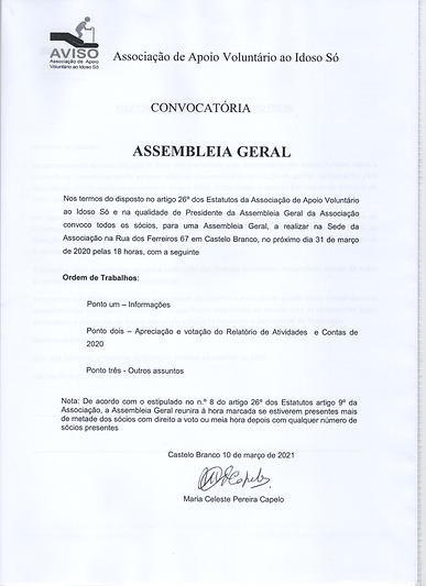 Assembleia Geral 31 Março 2021 001.tif