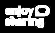 ES_logo_blanc-fd-noir-trans@1x.png