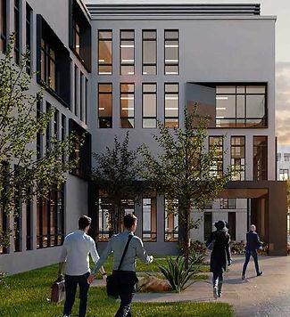 mindhaus district 5