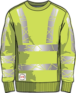 Saftey-Yellow-Sweatshirt.png