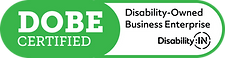 DOBE-Logo-1024x264.png