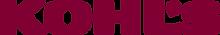 1280px-Kohl's_logo.svg.png