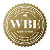 NYS wbe certification.jpg