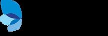 1280px-Belk_logo_2010.svg.png