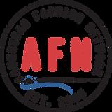 AFN-Logo-2019.png