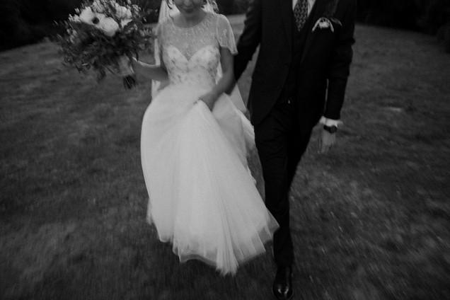 Urban_Boho_Wedding_California_Photograph