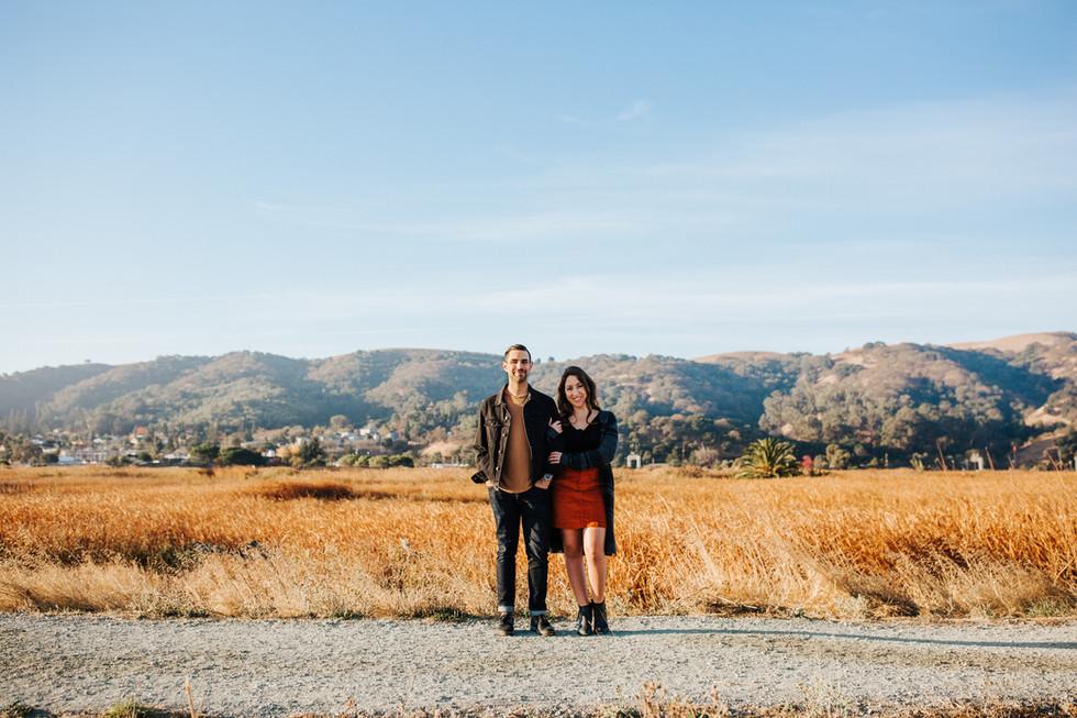 Nikki and Jonny-123.jpg