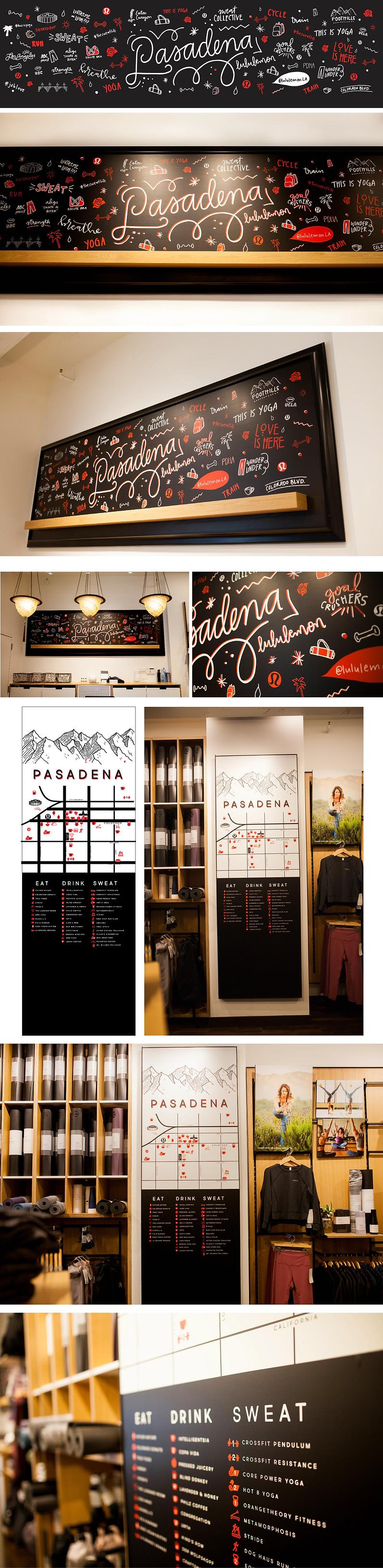 lulu brand board-01.jpg