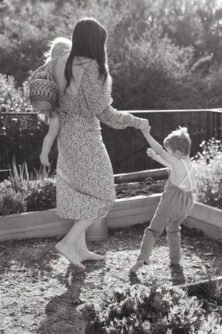 Bailey motherhood-105_websize (1).jpg