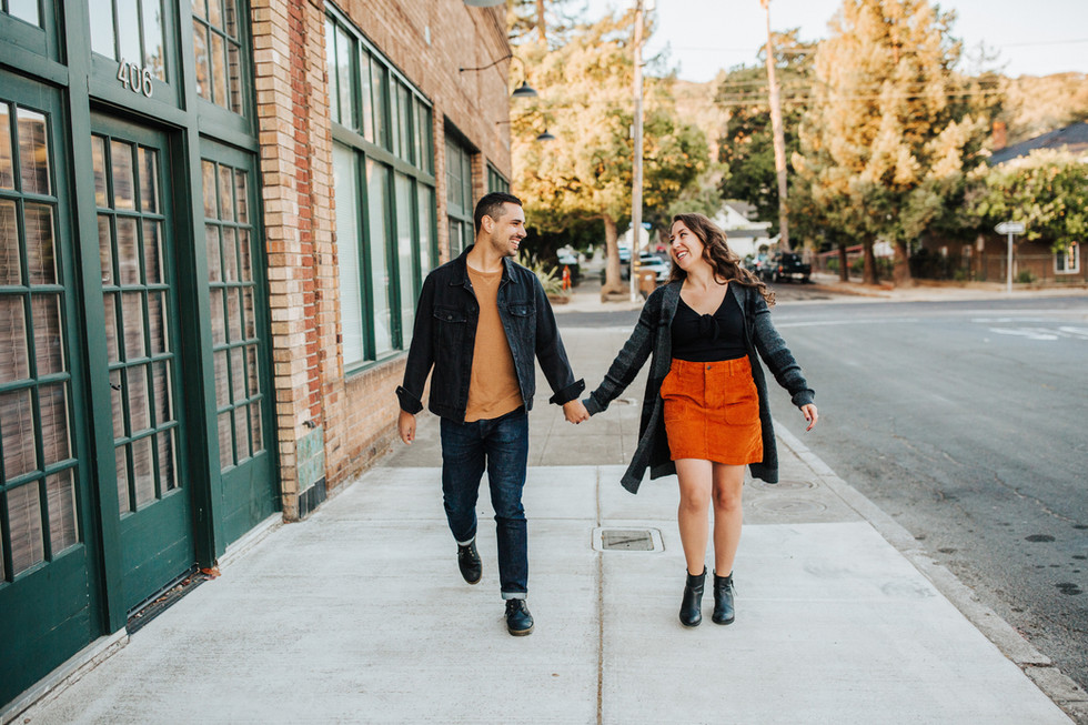 Nikki and Jonny-39.jpg