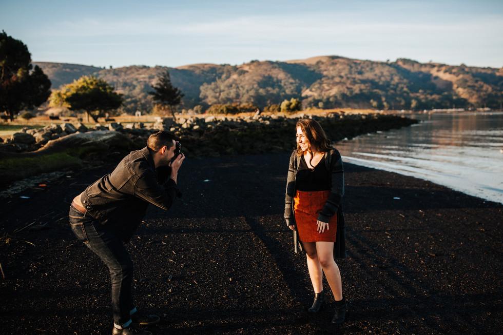 Nikki and Jonny-90.jpg