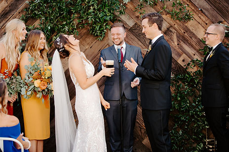 colorful-san-diego-brewery-wedding-556.j
