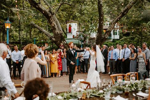 Spanish-Style-Rancho-Las-Lomas-Wedding-1