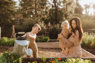 Bailey motherhood-175_websize (1).jpg