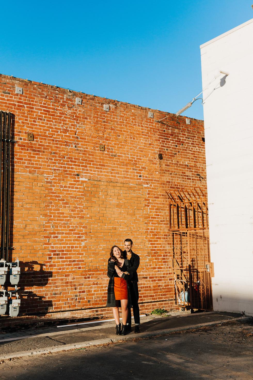 Nikki and Jonny-80.jpg