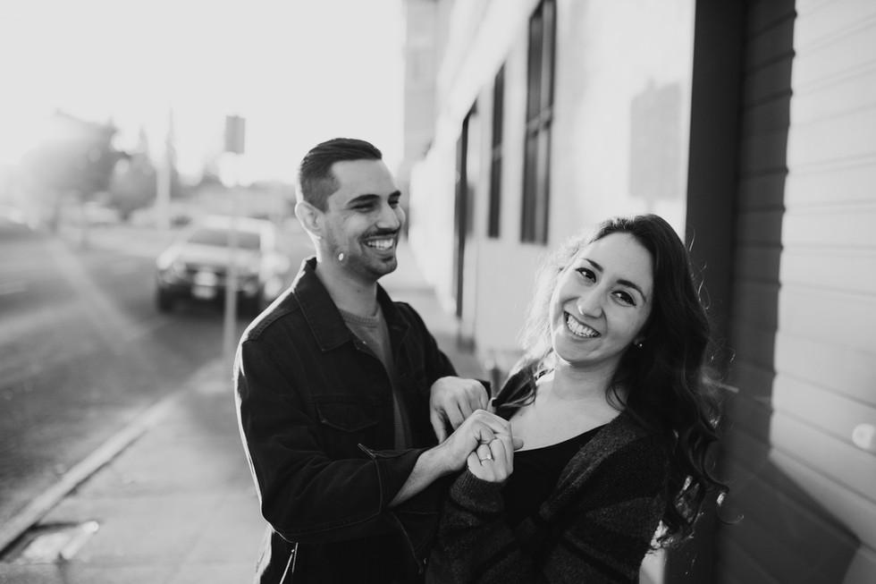 Nikki and Jonny-56.jpg