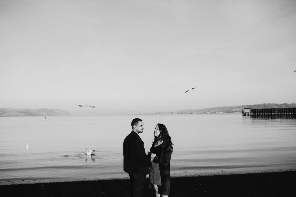 Nikki and Jonny-101.jpg