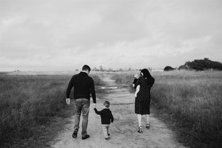 Van Tassel Family -54_websize (1).jpg